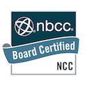 national-certified-counselor-ncc-1.png